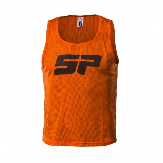 Pack  SP 5 Training bibs Orange