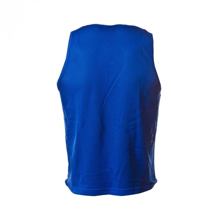 pack-sp-5-petos-azul-1.jpg