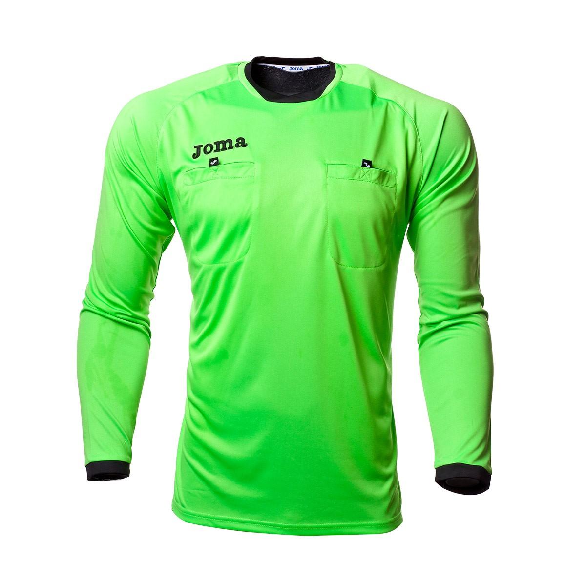 Material para árbitros de fútbol - Soloporteros es ahora Fútbol Emotion e83b64ac1398c