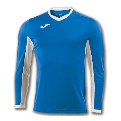 camiseta-joma-champion-iv-ml-royal-blanco-0.jpg