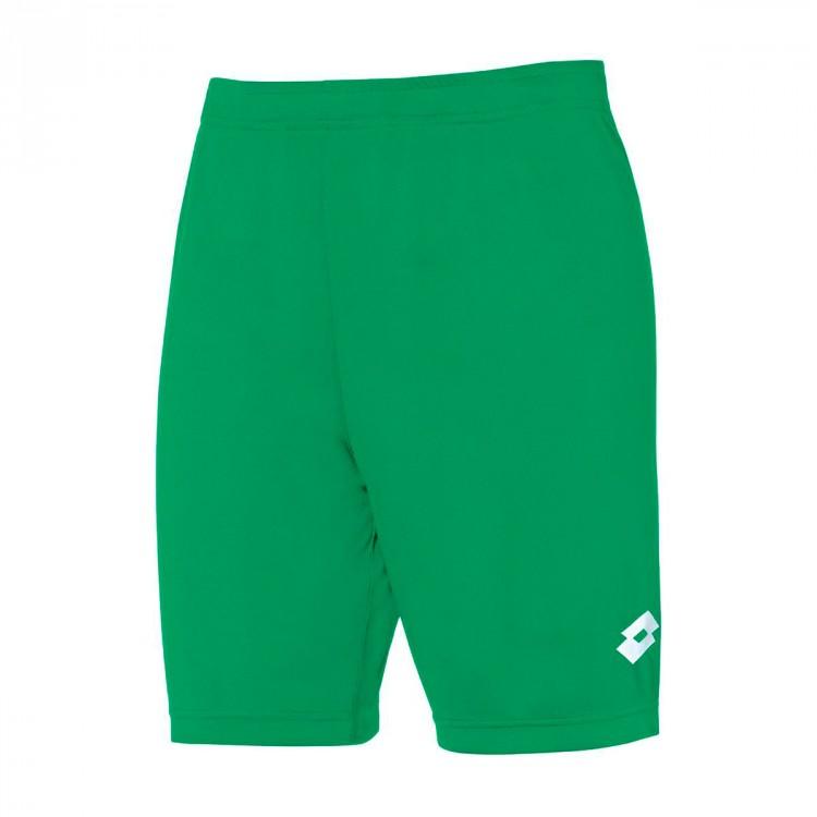 Pantaloncini Emotion Junior Di Delta Green Fútbol Lotto Calcio Negozio Zn6pZqSwr1