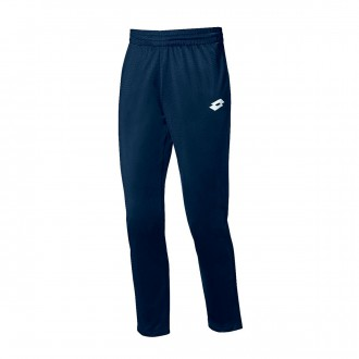 Tracksuit bottoms  Lotto Kids Delta  Navy