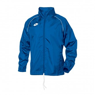 Raincoat  Lotto Delta Royal
