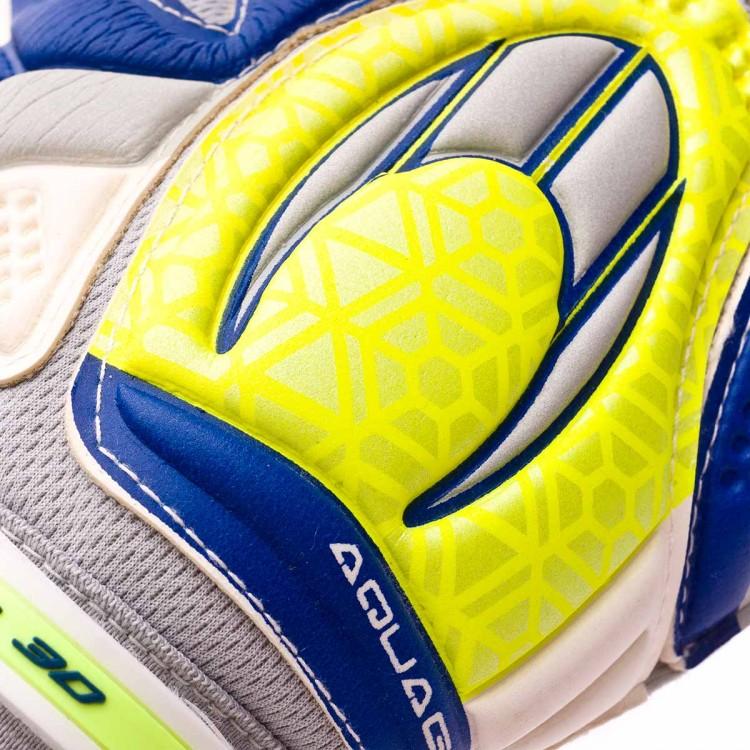 guante-ho-soccer-aquagrip-gen9-nulo-4.jpg