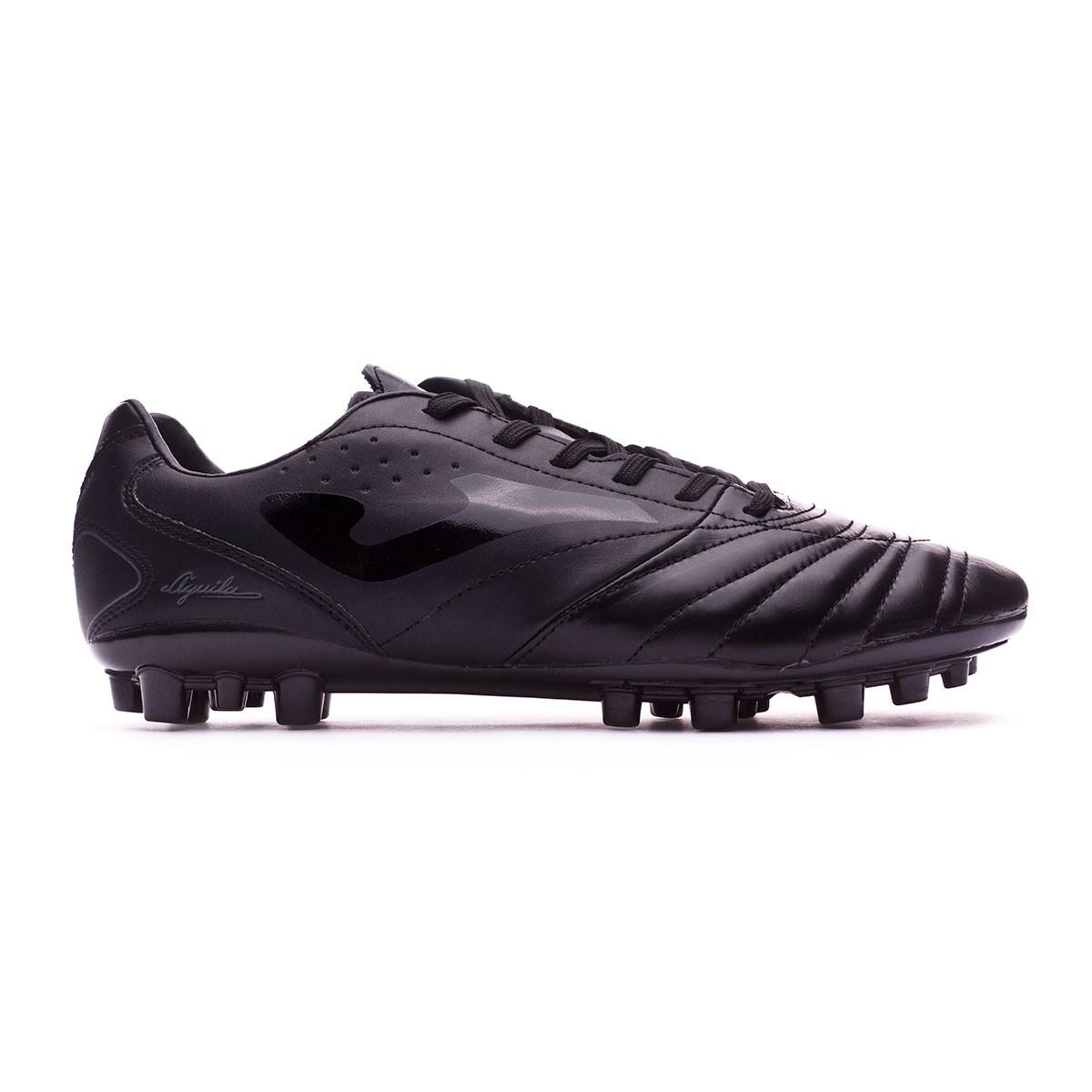 zapatos de futbol joma en chile uruguay