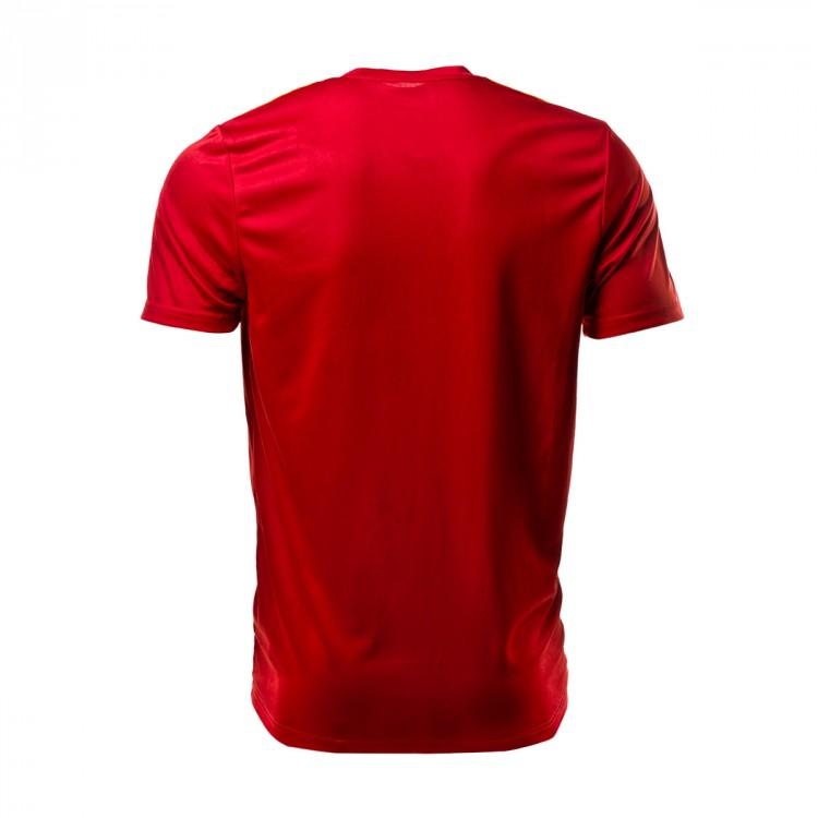 camiseta-adidas-espana-primera-equipacion-2017-2018-red-gold-2.jpg