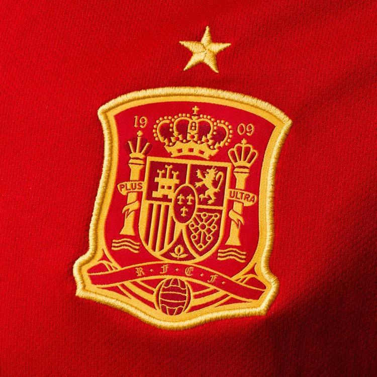 camiseta-adidas-espana-primera-equipacion-2017-2018-red-gold-3.jpg