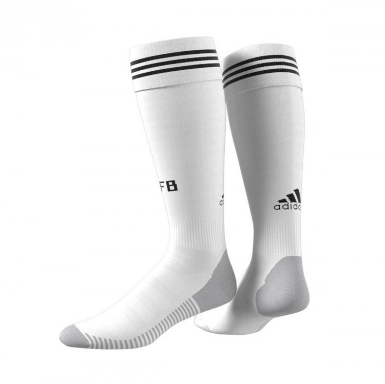 medias-adidas-alemania-primera-equipacion-2017-2018-white-black-1.jpg