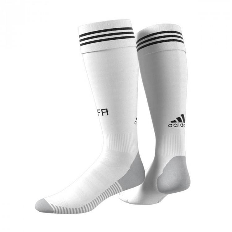 medias-adidas-argentina-primera-equipacion-2017-2018-white-black-1.jpg