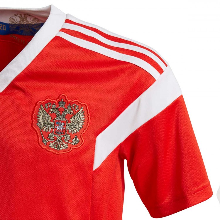 camiseta japon rusia