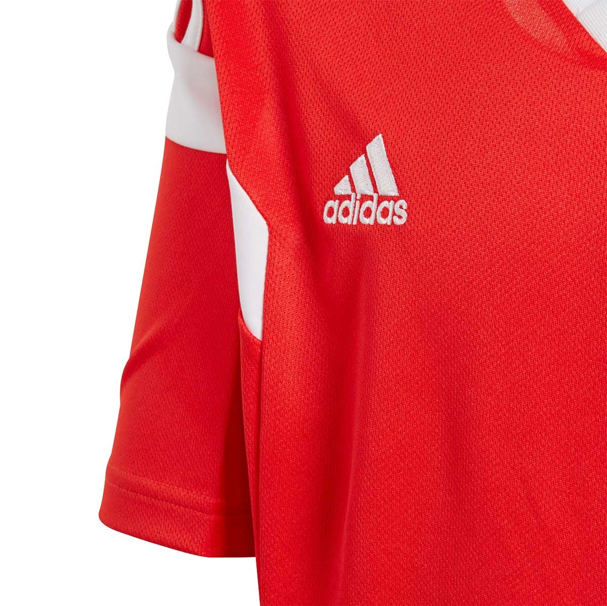 e919d662 Jersey adidas Kids Russia 2017-2018 Home Red-White - Football store Fútbol  Emotion