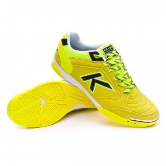 Futsal Boot  Kelme Precision Pistacho