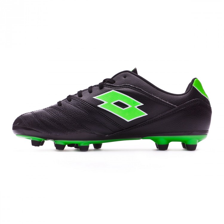 bota-lotto-stadio-300-ii-fg-black-mint-2.jpg