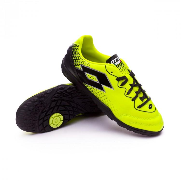 zapatilla-lotto-spider-700-xv-turf-nino-yellow-safety-black-0.jpg