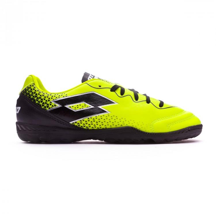 zapatilla-lotto-spider-700-xv-turf-nino-yellow-safety-black-1.jpg