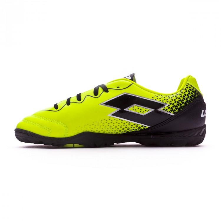 zapatilla-lotto-spider-700-xv-turf-nino-yellow-safety-black-2.jpg