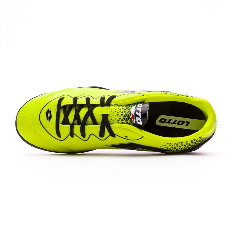 zapatilla-lotto-spider-700-xv-turf-nino-yellow-safety-black-4.jpg