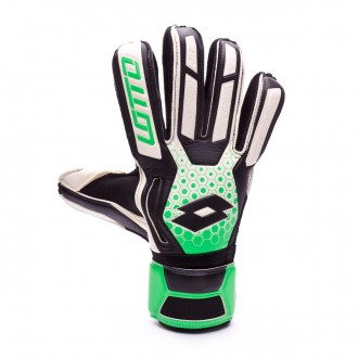 Glove  Lotto Spider 200 White-Mint