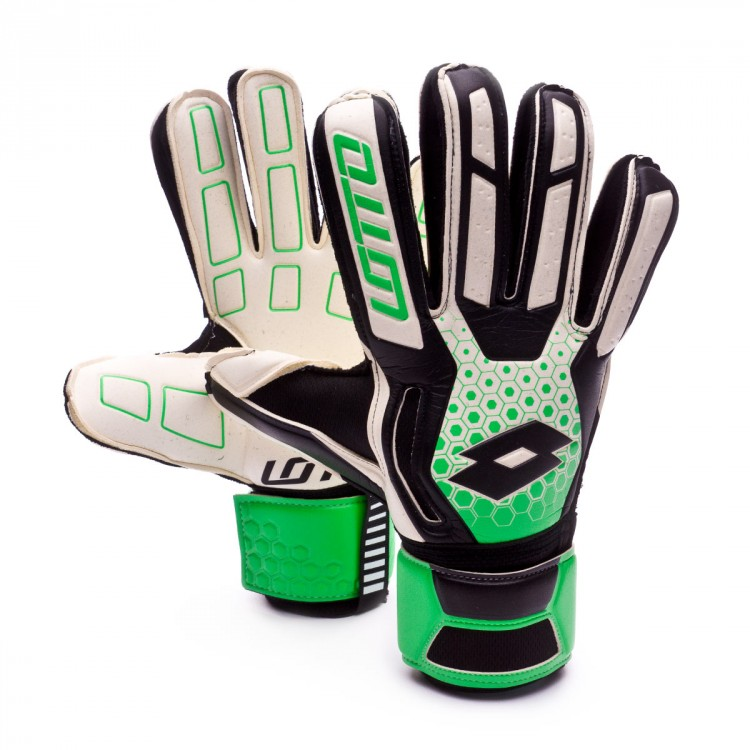guante-lotto-spider-200-white-mint-0.jpg