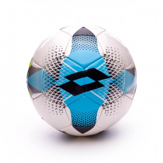 Ball  Lotto BL FB 900 IV White-Anise