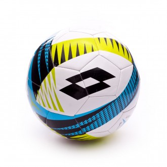 Ball  Lotto BL FB 1000 IV White-Anise
