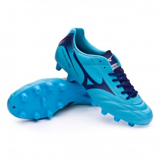 Scarpa  Mizuno Monarcida NEO MD BlueAtomic-Blue depth