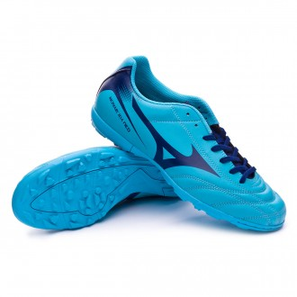 Scarpa  Mizuno Monarcida NEO AS Blue atomic-Blue depth