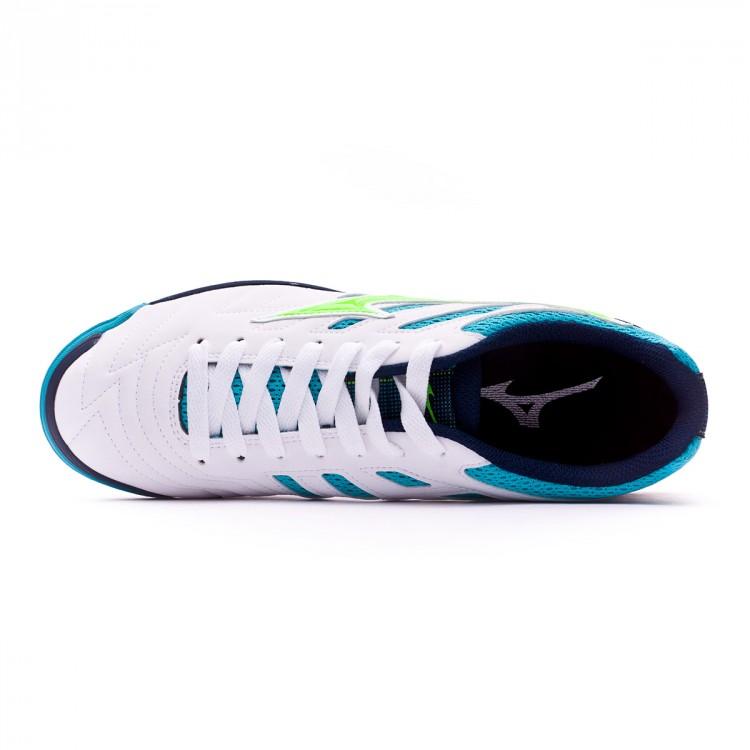 zapatilla-mizuno-sala-classic-2-in-white-green-pea-cock-blue-4.jpg