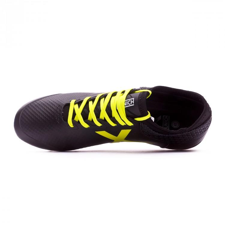 bota-munich-tiga-negro-amarillo-4.jpg