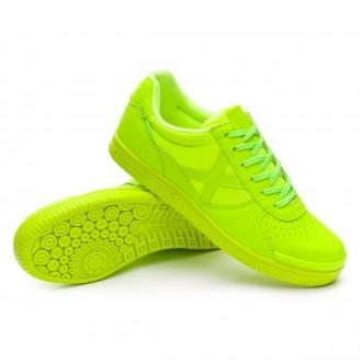 scarpe da parquet nike
