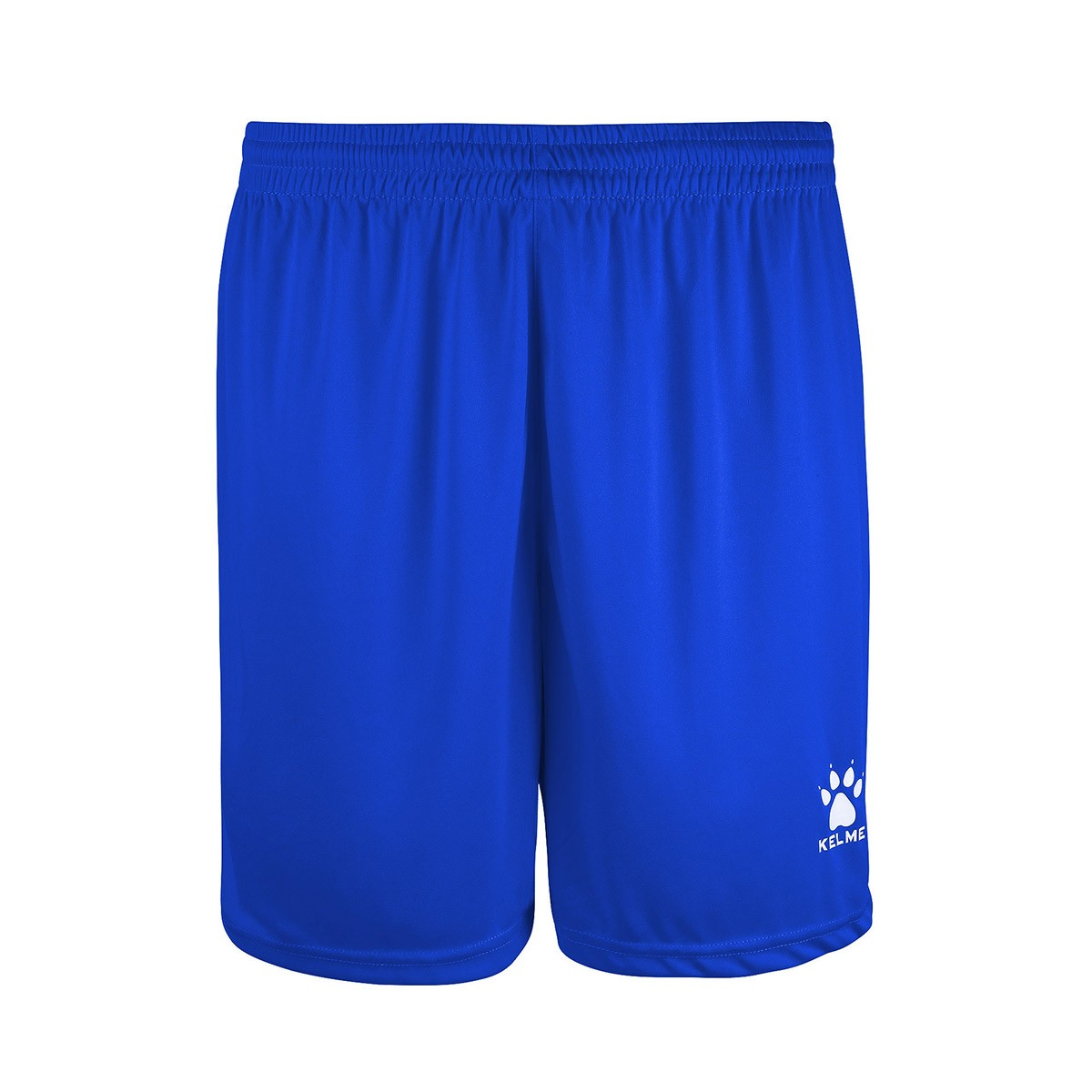 ca7971b4ce2 Shorts Kelme Global Azul royal - Leaked soccer