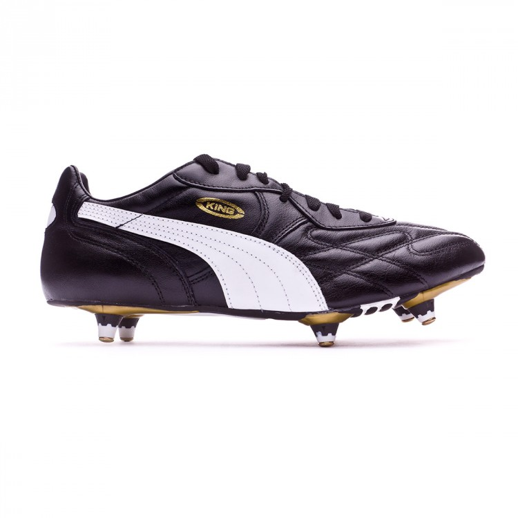 Puma King Football Boots  0be5cc7e18