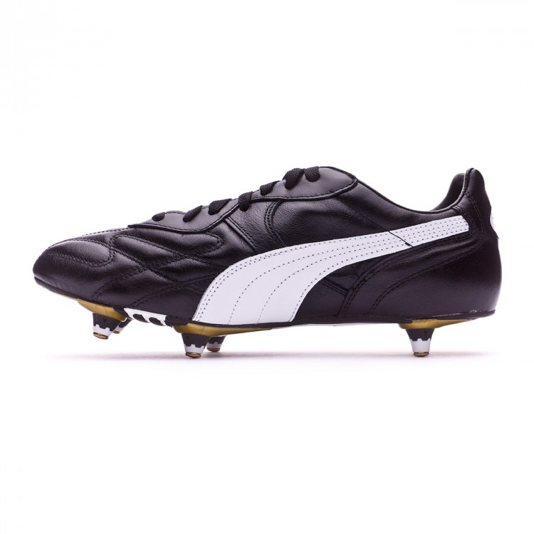 bota-puma-king-pro-sg-black-white-team-gold-2.jpg
