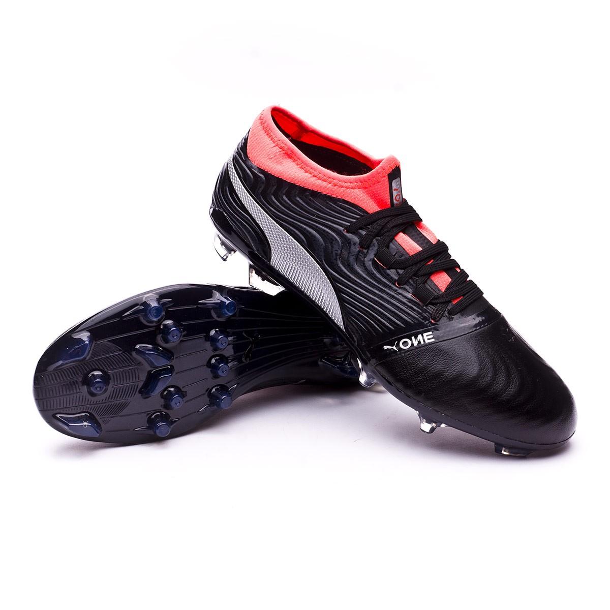 2puma junior scarpe