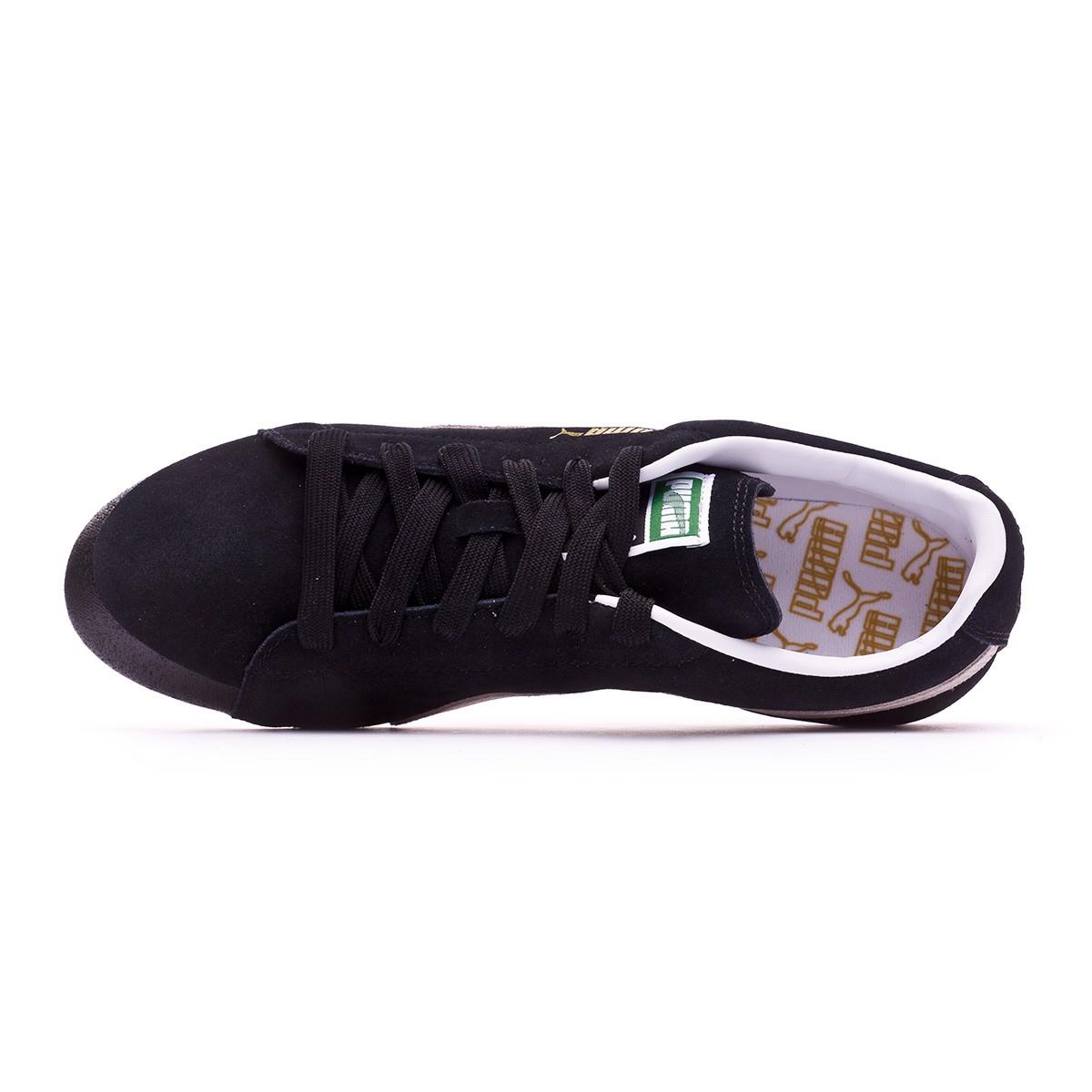 DEERUPT RUNNER - Zapatillas - turbo/core black FUTURE SUEDE 50 FG/AG - Botas de fútbol con tacos - black / white FOREST GROVE - Zapatillas - crystal white/cloud white/core black LURE - Zapatos altos - nude SHAMY - Sandalias de tacón - oatmeal VpoAMU5lw