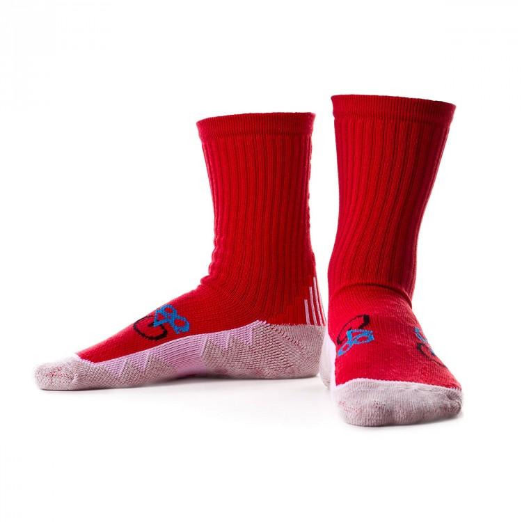 calcetines-premier-sock-tape-g48-grip-red-1.jpg
