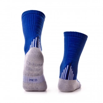 Calcetines G48 Grip Royal