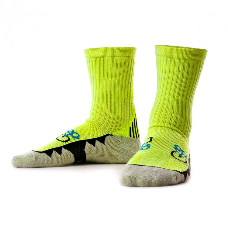calcetines-premier-sock-tape-g48-grip-neon-yellow-1.jpg