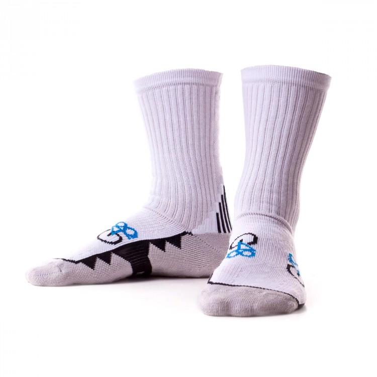 calcetines-premier-sock-tape-g48-grip-white-1.jpg