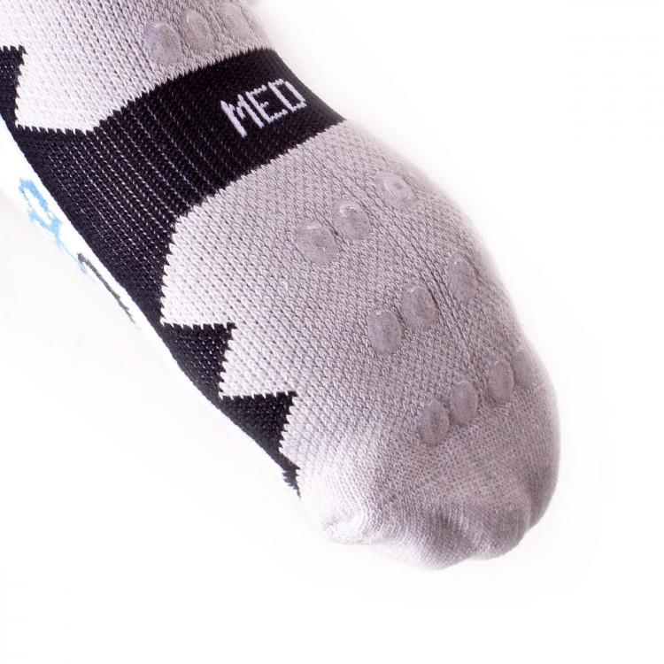 calcetines-premier-sock-tape-g48-grip-white-2.jpg