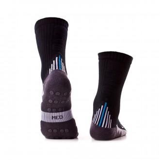 Calcetines G48 Grip Black