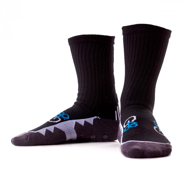 calcetines-premier-sock-tape-g48-grip-black-1.jpg