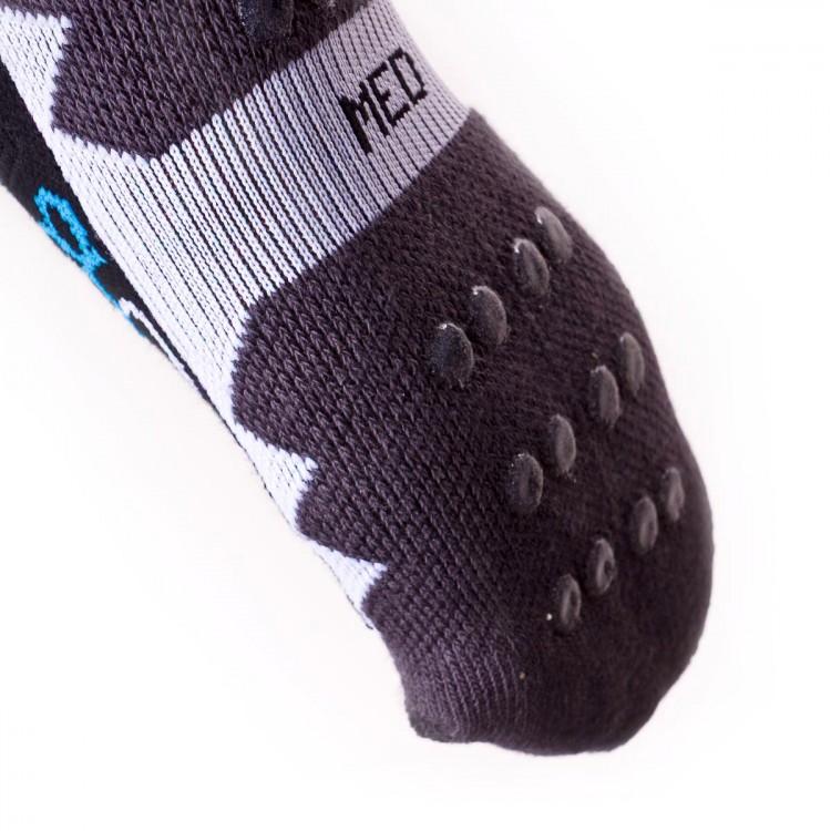 calcetines-premier-sock-tape-g48-grip-black-2.jpg