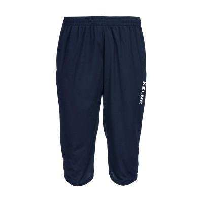 pantalon-pirata-kelme-lince-azul-marino-0.jpg
