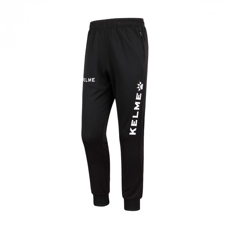 pantalon-largo-kelme-global-negro-blanco-0.jpg