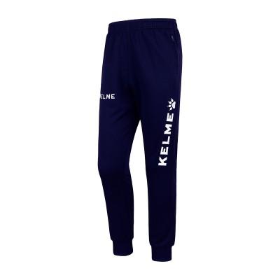 pantalon-largo-kelme-global-azul-marino-blanco-0.jpg