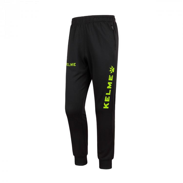 pantalon-largo-kelme-global-negro-lima-0.jpg