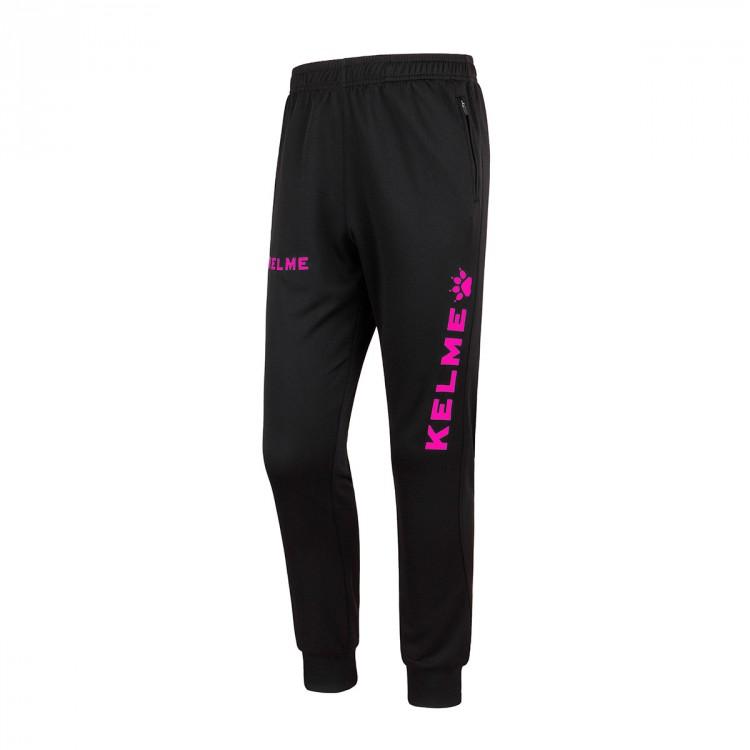 pantalon-largo-kelme-global-negro-fucsia-0.jpg