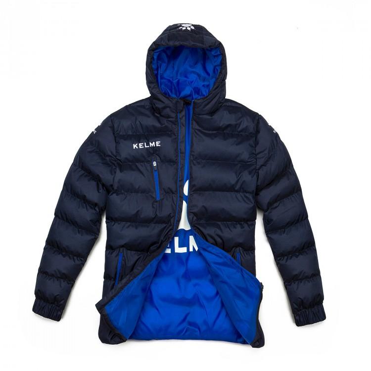 chaqueton-kelme-street-azul-marino-azul-royal-0.jpg