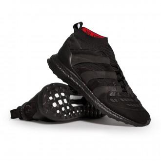 Zapatilla  adidas Predator DB Accelerator TR Core black